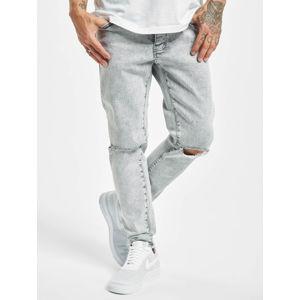 2Y / Slim Fit Jeans Birol in grey