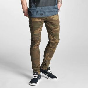 https://www.elegan24.cz/images/products/2y-slim-fit-jeans-brown-camouflage-47430.jpg