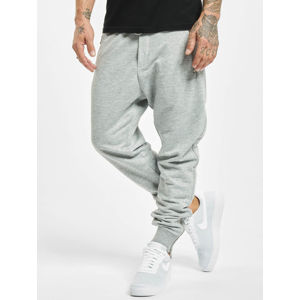2Y / Sweat Pant Raphael in grey