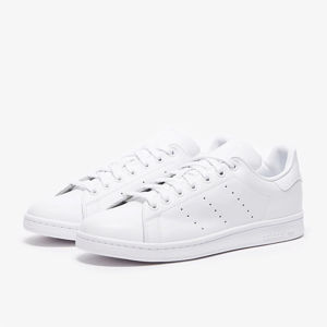 Adidas Stan Smith White S75104