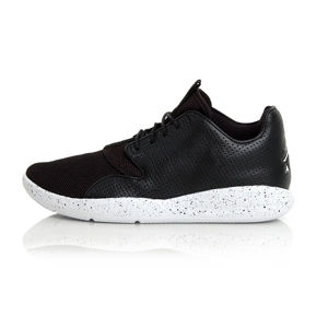 Air Jordan Eclipse Black White Pure Platinum 724010-012