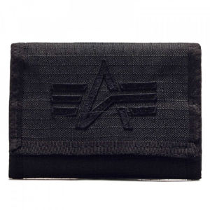 Alpha Industries ALPHA Wallet