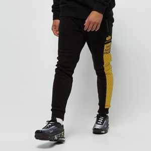 Alpha Industries Safety Line Jogger