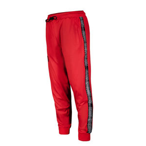 Amstaff Blood Chido Trackpants - rot