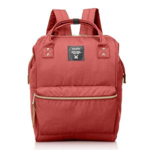 Anello ANELLO KUCHIGANE REGULAR Backpack DOR