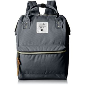 Anello ANELLO KUCHIGANE SMALL Backpack CGY