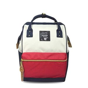 Anello ANELLO KUCHIGANE SMALL Backpack F