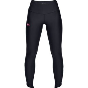 Under Armour Armour Fly Fast Split Tight-BLK