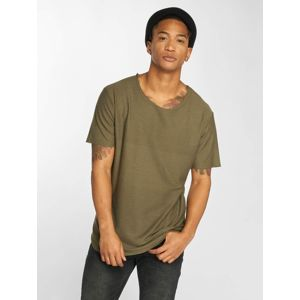 Bangastic / T-Shirt Chet in olive