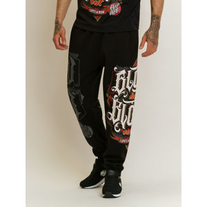 Blood In Blood Out Bronco Sweatpants