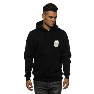Cayler & Sons WL Savings Hoody black/mc