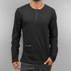 https://www.elegan24.cz/images/products/cazzy-clang-square-longsleeve-black-25184.jpg