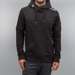 Dangerous DNGRS Perth Hoody Black