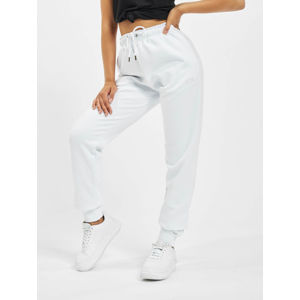 DEF / Sweat Pant Lola in white