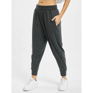 DEF / Sweat Pant Saruel in grey