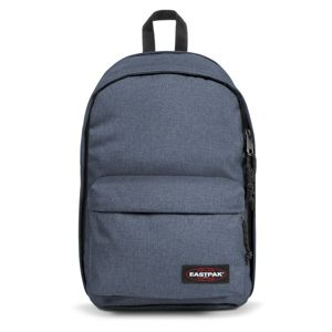 Eastpak EASTPAK BACK TO WORK Crafty Jeans
