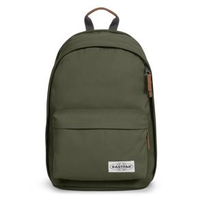 Eastpak EASTPAK BACK TO WORK Graded Jungle