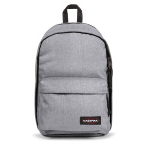 Eastpak EASTPAK BACK TO WORK Sunday Grey
