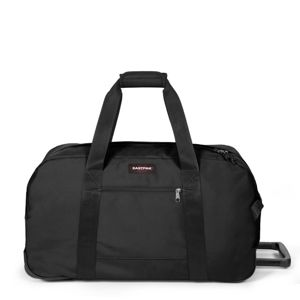 Eastpak EASTPAK CONTAINER 65 + BLACK