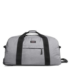 Eastpak EASTPAK CONTAINER 85 Sunday Grey