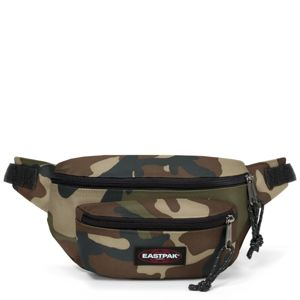 Eastpak EASTPAK DOGGY BAG Camo