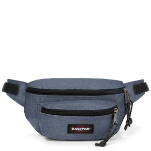 Eastpak EASTPAK DOGGY BAG Crafty Jeans