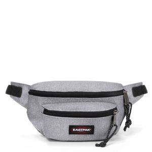 Eastpak EASTPAK DOGGY BAG Sunday Grey