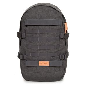 Eastpak EASTPAK FLOID TACT L Black Denim