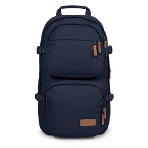 Eastpak EASTPAK HUTSON Mono Night