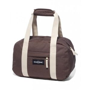 Eastpak EASTPAK MILC Green Brown