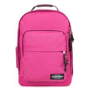 Eastpak EASTPAK OMRI Charged Fuchsia