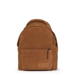 Eastpak EASTPAK ORBIT SLEEK'R Suede Rust