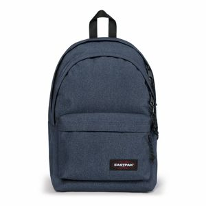 Eastpak EASTPAK Out Of Office 3.0 Double Denim