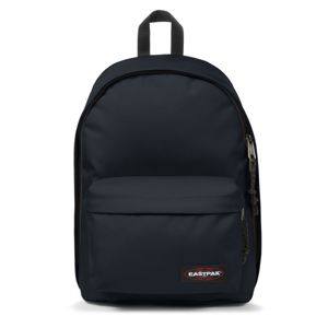 Eastpak EASTPAK OUT OF OFFICE Cloud Navy