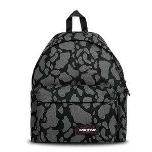 Eastpak EASTPAK PADDED PAK'R Animal Shine Spots