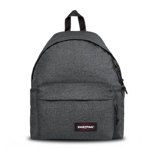 Eastpak EASTPAK PADDED PAK'R Black Denim