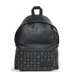 Eastpak EASTPAK PADDED PAK'R Black Eye-Let