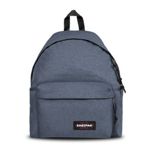 Eastpak EASTPAK PADDED PAK'R Crafty Jeans