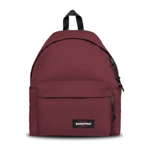 Eastpak EASTPAK PADDED PAK'R Crafty Wine
