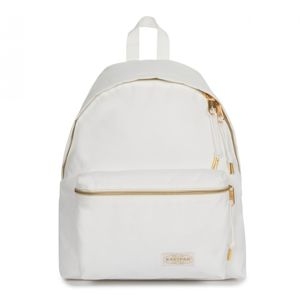Eastpak EASTPAK PADDED PAK'R Goldout White