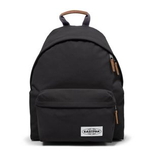 Eastpak EASTPAK PADDED PAK'R Graded Black
