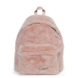 Eastpak EASTPAK PADDED PAK'R Pink Fur