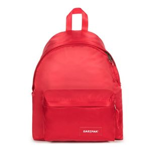 Eastpak EASTPAK PADDED PAK'R Satin Sailor