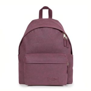 Eastpak EASTPAK PADDED PAK'R Super Fashion Purple