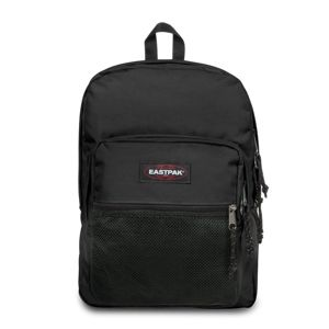 Eastpak EASTPAK PINNACLE Black