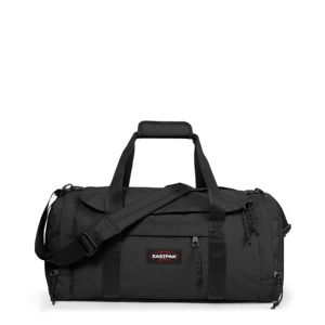 Eastpak EASTPAK READER S + Black