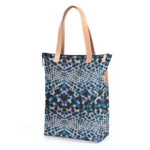 Eastpak EASTPAK SOUKIE BLUE DIAMONDS