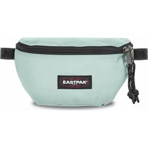 Eastpak EASTPAK SPRINGER Unique Mint