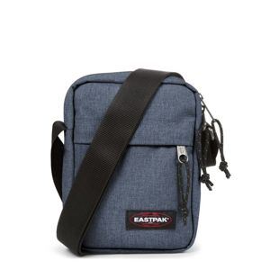 Eastpak EASTPAK THE ONE Crafty Jeans