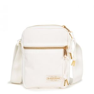 Eastpak EASTPAK THE ONE Goldout White